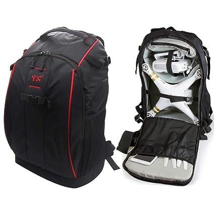 Amazon.com  bangcool Drone Bag e20a144b32a8a