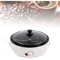 DiLiBee 1.2KW Máquina tostadora de café Tostado café