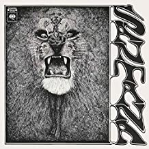 Santana (Vinyl)