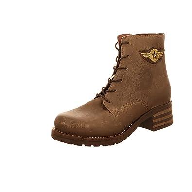 Sacs Brako Femme Et Chaussures Bottes 8453 Pour YYwqvAO