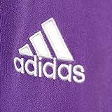 adidas International Soccer Real Madrid Men's