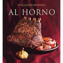 Williams Sonoma: Al Horno