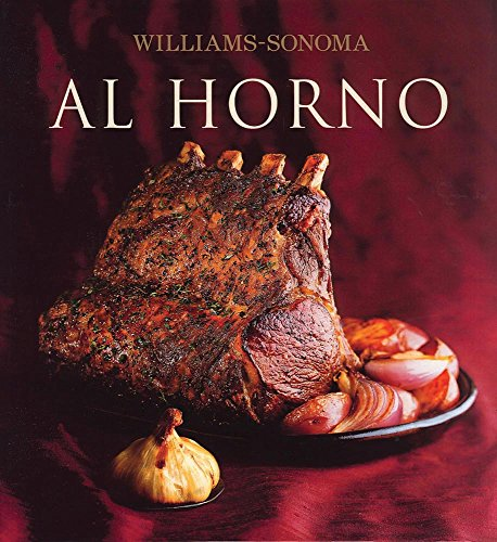 Sonoma Clock (Al horno / Roasting (Williams-Sonoma) (Spanish Edition))