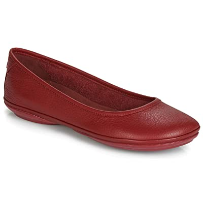 Camper Women's Right Nina K200387 Ballet Flat | Flats