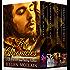 Fire Chronicles Box Set: Dragon Shifter Romance