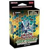 Yu-Gi-Oh! TCG: Code of the Duelist Booster Deck