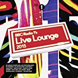 BBC Radio 1's Live Lounge 2014: Amazon co uk: Music