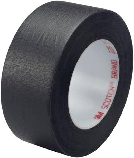 3m masking tape 1 inch
