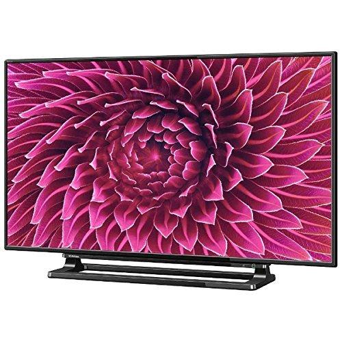 Tv Toshiba Tuner (Toshiba 40V Notebook LCD TV Regza 40s10Full HD Ground, BS, 110Degree, CS Tuner Built-in)
