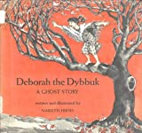 Deborah the Dybbuk, Marilyn Hirsh, 0823403157