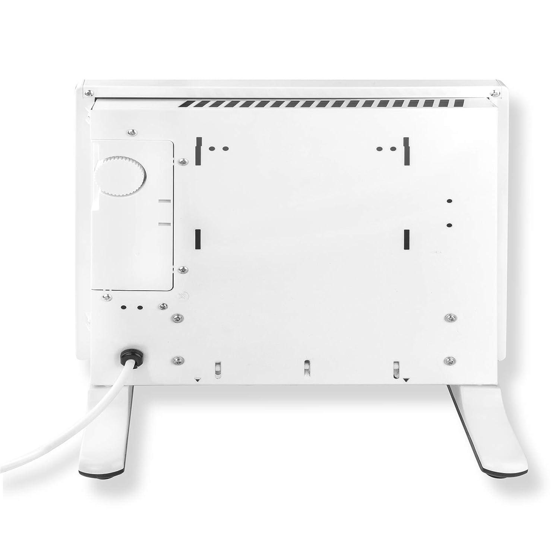 DEMA Paneelheizer 400 Watt