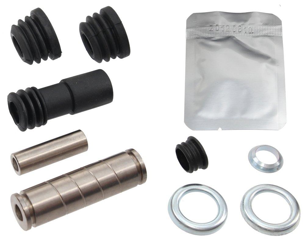 ABS 55079 Reparatursatz, Bremssattel ABS All Brake Systems bv