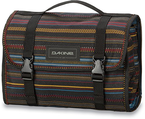 dakine-cruiser-kit-one-size-5-l-nevada