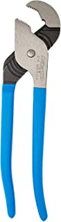 product image for CHANNELLOCK 14 In. Nutbuster Plier