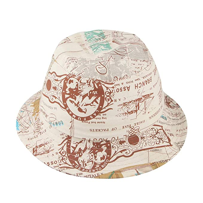 Cute Toddlers/' Straw Lace Bowknot Hat Kids/' Beach Boater Hat Fashion Summer Hat