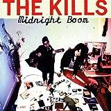 """Midnight Boomvon """"The Kills"""""""