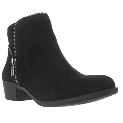 Lucky Brand Womens Boide | Ankle & Bootie
