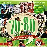 Album de ma jeunesse 70-80