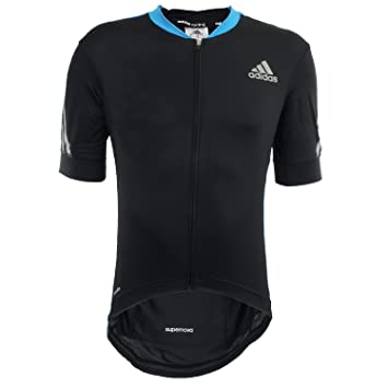 1164a1e60 New Mens Adidas Cycling Jersey Casual Rain Coat Gilet Short Long Sleeve Top  (X-