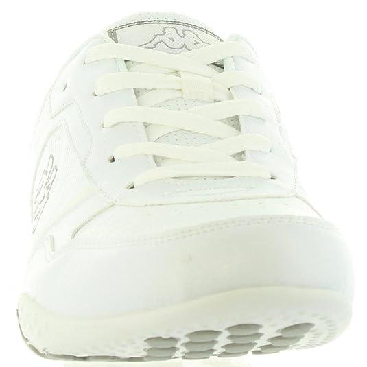 303R5Y0-903 SPIRIDO Blanco - Color - 0, Talla - 42