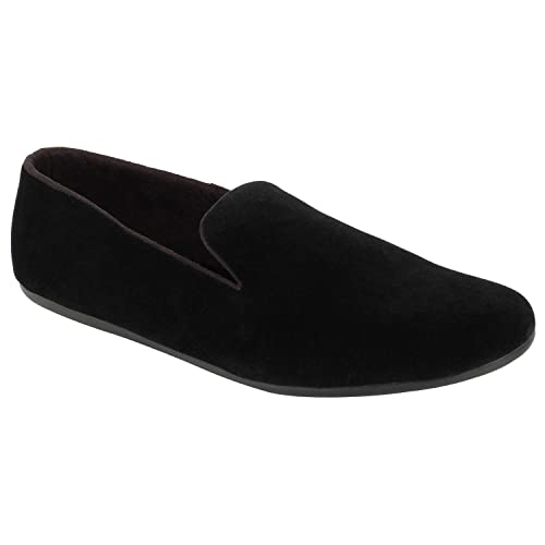 Mens/Official Shoes Men/Slip