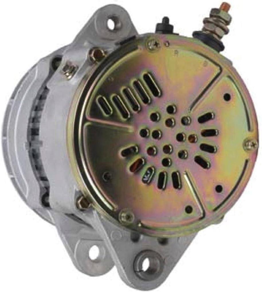 100/% New Premium Quality Voltage Regulator For 28SI Alternators