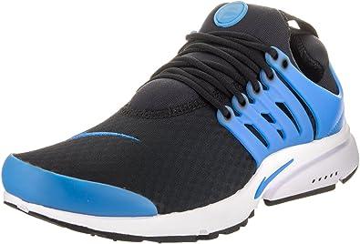 Air Presto Essential Running Shoes