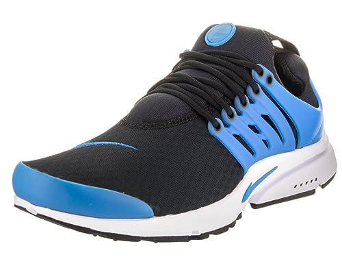 Nike 848187-005, Zapatillas de Trail Running para Hombre: Amazon.es: Zapatos y complementos