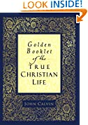 #6: Golden Booklet of the True Christian Life