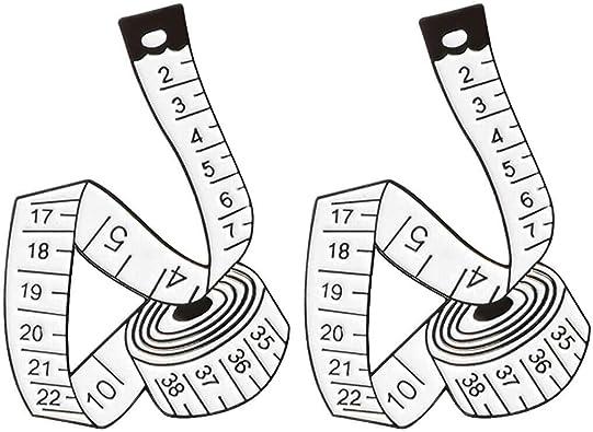 Tape-Measure Clip Art Black and White | Clip art, Coloring pages,  Silhouette clip art