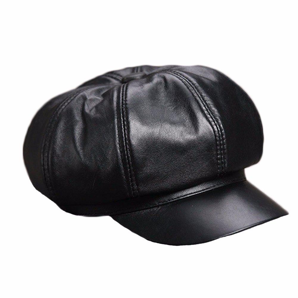 Koolas hats Gorra General Alemana de la Segunda Guerra Mundial ...