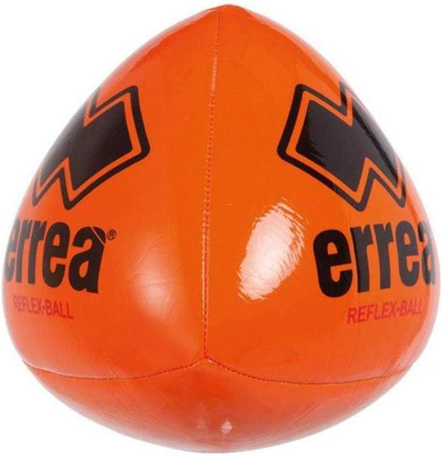Errea Ballon Réflexe gardien Trick: Amazon.es: Deportes y aire libre