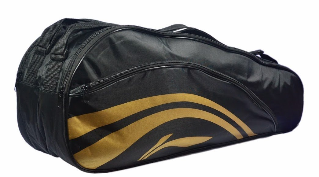 Li-Ning Racquet Bag product image