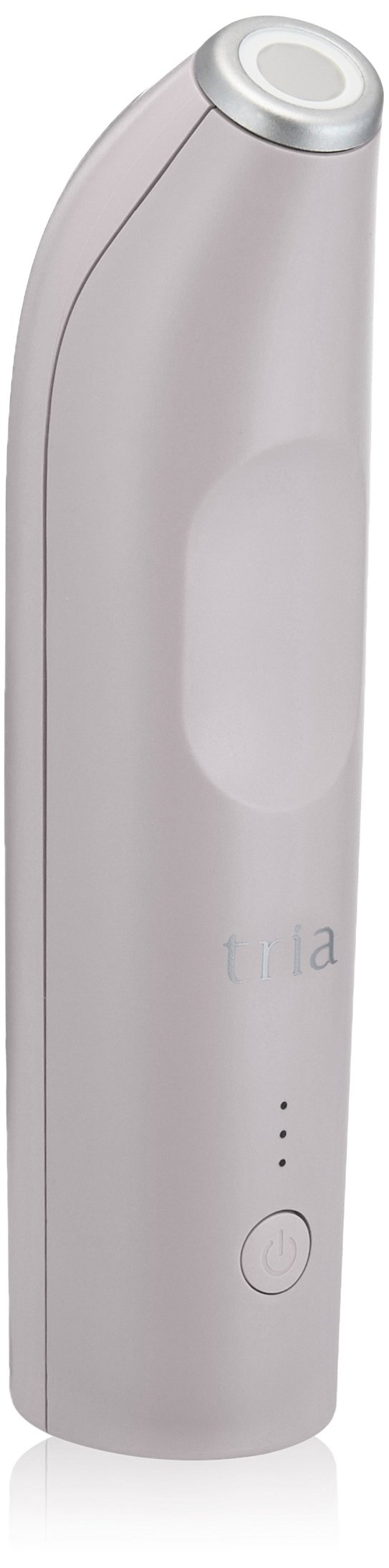 Tria Beauty Hair Removal Laser Precision