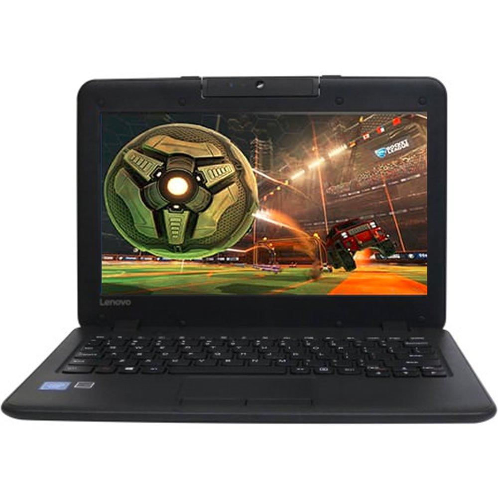 """Lenovo 11.6"""" HD Laptop"""