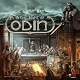 NSKN Games In The Name of Odin Game
