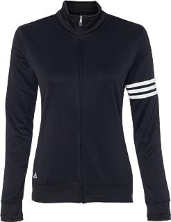 adidas basketball jacket