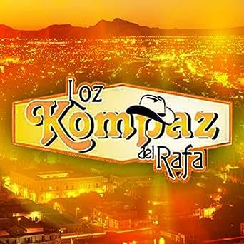 El Tocadiscos by Loz Kompaz Del Rafa on Amazon Music ...