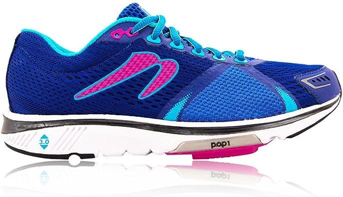 Newton Running Womens Gravity Vi Neutral Running Shoe, Zapatillas ...