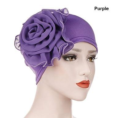 hibtapt Winter Hats for Women Ladies Beanie Hat Retro Female Fashion ... 5c53256a983