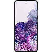 Deals on Samsung Galaxy S20+ 5G 128GB Verizon Smatphone Open Box