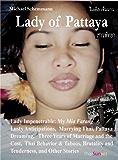 Lady of Pattaya
