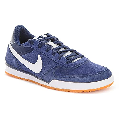 separation shoes e93da 57b7d NIKE FIELD TRAINER- UK 10 Buy Online at Low Prices in India