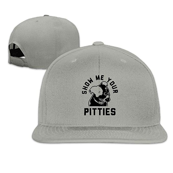 Nordic Runes Show Me Your Pitties.png Snapback Hats for Men Funny Fitted  Hats for 2ac86db89a6