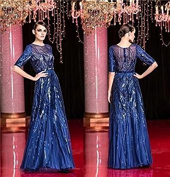 3fbd2d0e3d25a  ノーブランド品 ドレス パーティードレス 大きいサイズ 結婚式 着やせ ワンピース スパンコール