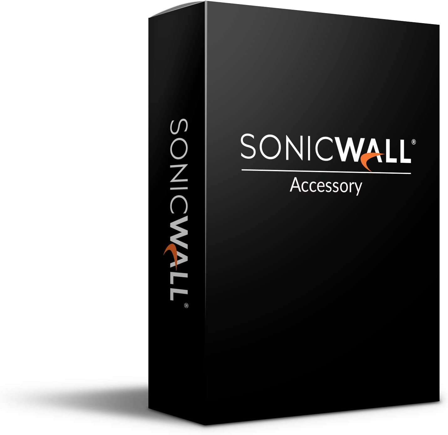 Dell Sonicwall 01-SSC-0225 Rack Mounting Kit for TZ600, High Availability