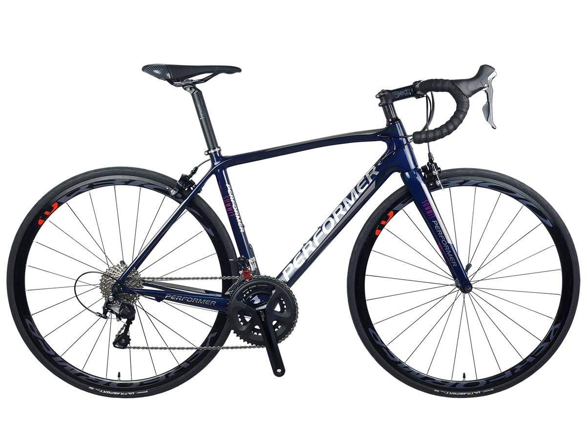 SRAM FR5 FR-5 Bike Cycling V-Brake Disc Mountain Brake Lever Set Ti Color