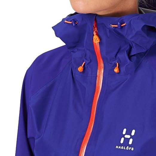 6983366 roc spirit q jacket referencement