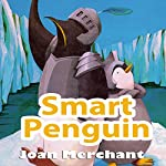 Smart Penguin | Joan Merchant
