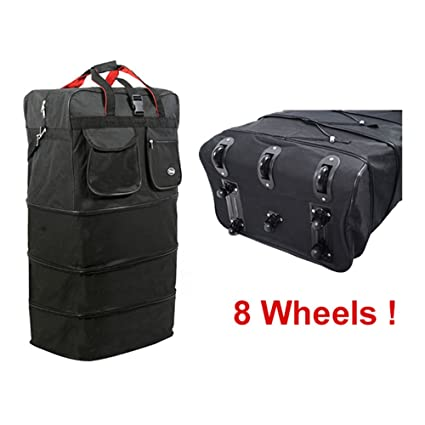 Amazon.com: 8-wheels 36